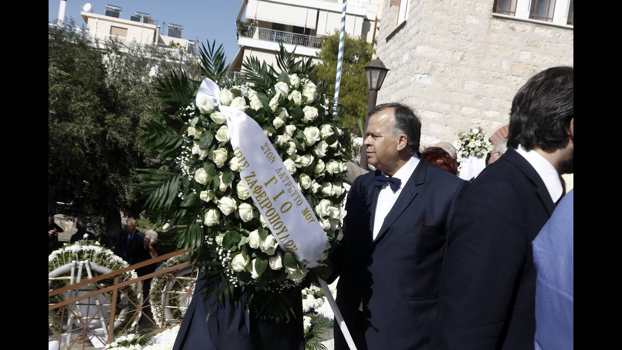 https://cdn.cnngreece.gr/media/news/2017/10/14/101632/photos/snapshot/4254531.jpg