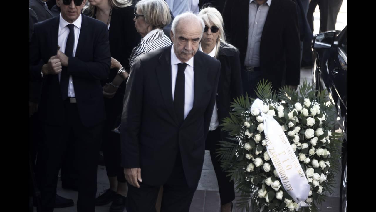 https://cdn.cnngreece.gr/media/news/2017/10/14/101632/photos/snapshot/khdeia-1.jpg