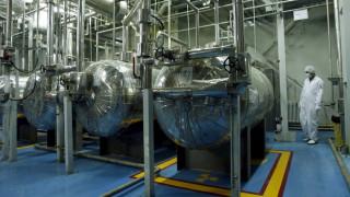 Διεθνής ανησυχία για το μέλλον του ιρανικού πυρηνικού προγράμματος