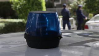 Συλλήψεις και προσαγωγές στον Ασπρόπυργο σε ειδική επιχείρηση της ΓΑΔΑ