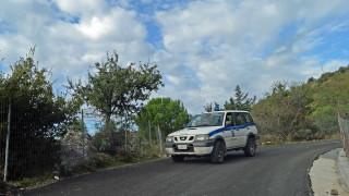 Σέρρες: Εξαρθρώθηκε σπείρα διαρρηκτών