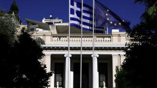 Κυβερνητικές πηγές: Ο K.Μητσοτάκης επενδύει πολιτικά στο «αίμα ενός φίλου του»