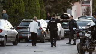 Τραγωδία Μαρκόπουλο: Σοκάρουν τα λόγια της μητέρας που σκότωσε το παιδί της και αυτοκτόνησε