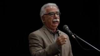Ο Κ.Γαβρόγλου ανακοίνωσε την πρώτη ενοποίηση Ανωτάτων Ιδρυμάτων στην Ελλάδα