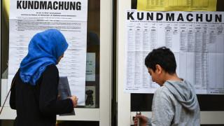 Κρίσιμες βουλευτικές εκλογές στην Αυστρία