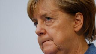 Τεστ για την Μέρκελ οι εκλογές στην Κάτω Σαξονία