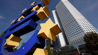 Κρίσιμες αποφάσεις ΕΚΤ στις 29 Οκτωβρίου για το QE