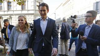 Το διακύβευμα των αυστριακών εκλογών