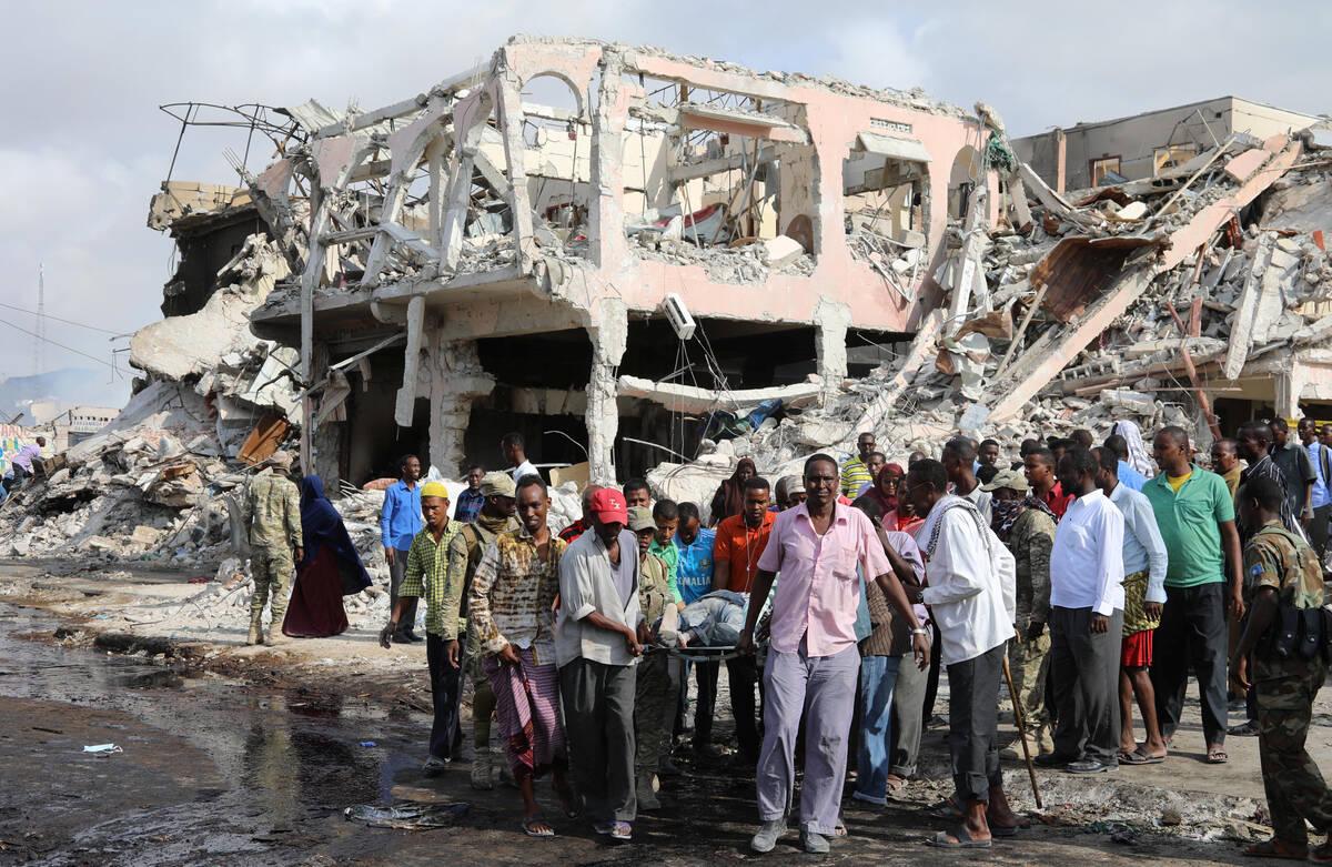 2017 10 15T120118Z 466787361 RC15A30DDF30 RTRMADP 3 SOMALIA ATTACKS
