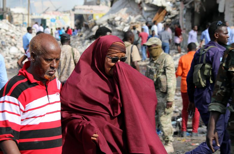 2017 10 15T120558Z 1105023061 RC1BEB88B700 RTRMADP 3 SOMALIA ATTACKS