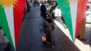 Ιράκ: Αρνούνται οι Κούρδοι να ακυρώσουν το δημοψήφισμα