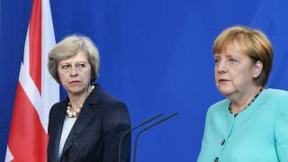 Δεσμευμένες στην πυρηνική συμφωνία με το Ιράν παραμένουν Βρετανία-Γερμανία
