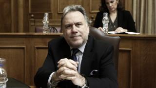 Υπουργική σύσκεψη στην Αθήνα για το Brexit