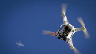 Καναδάς: Εμπορικό αεροσκάφος συγκρούστηκε με... drone
