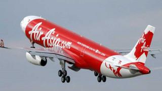 Δραματικές στιγμές σε πτήση της AirAsia: Το αεροσκάφος έκανε «βουτιά» 20.000 ποδών (vid)
