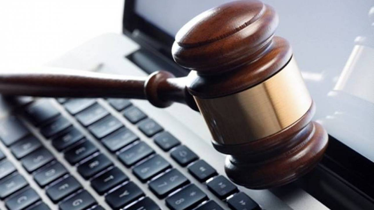 Ηλεκτρονικοί πλειστηριασμοί: Προτεραιότητα στους «στρατηγικούς κακοπληρωτές»