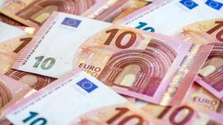 «Απόκλιση -μαμούθ» 2,3 δισ. ευρώ στα έσοδα στο 9μηνο 2017