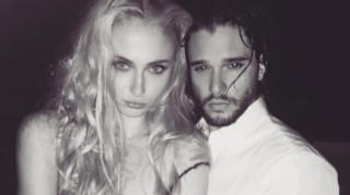 Aρραβώνες στο Game of Thrones: Μετά τον Τζον Σνόου & η Σάνσα ετοιμάζεται για γάμο
