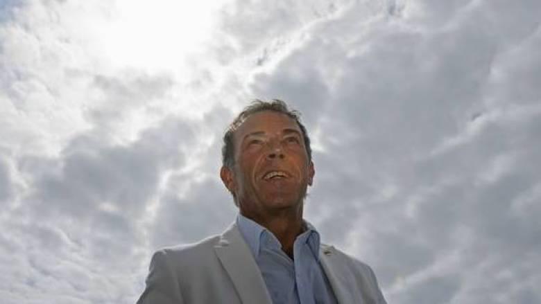Το «φάντασμα» του ακροδεξιού Γεργκ Χάιντερ πλανάται πάνω από την Αυστρία