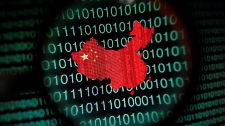 Στην «αυγή» ενός νέου κύκλου διαδικτυακής λογοκρισίας η Κίνα