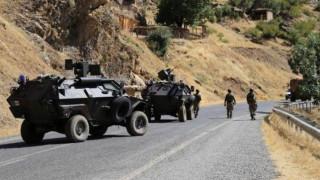 Έκρηξη σε επαρχία της Τουρκίας - Δύο στρατιωτικοί νεκροί