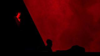 Eθνική Λυρική Σκηνή: Με την Αγνή Μπάλτσα & μια σπουδαία «Ηλέκτρα» γυρνάει σελίδα στο ΚΠΙΣΝ