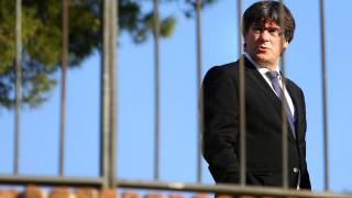 Η Καταλονία δεν θα δώσει απάντηση στο τελεσίγραφο του Ραχόι την Πέμπτη