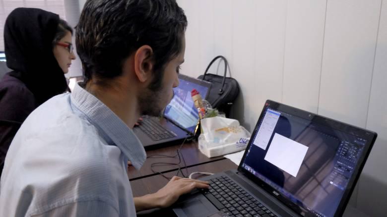 Ευάλωτα σε επιθέσεις χάκερ σχεδόν όλα τα Wi-Fi σύμφωνα με ειδικούς