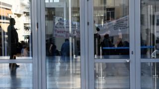 «Όχι» του εισαγγελέα στην αποφυλάκιση Ηριάννας - Περικλή