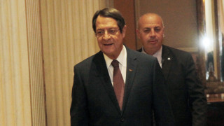 Κύπρος: Η κυβέρνηση απαντά στις αποκαλύψεις του Πανίκου Δημητριάδη για το κούρεμα καταθέσεων