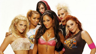 Kaya Jones: «Οι Pussycat Dolls ήταν ένα κύκλωμα πορνείας» - Τι απαντάει η ιδρύτρια