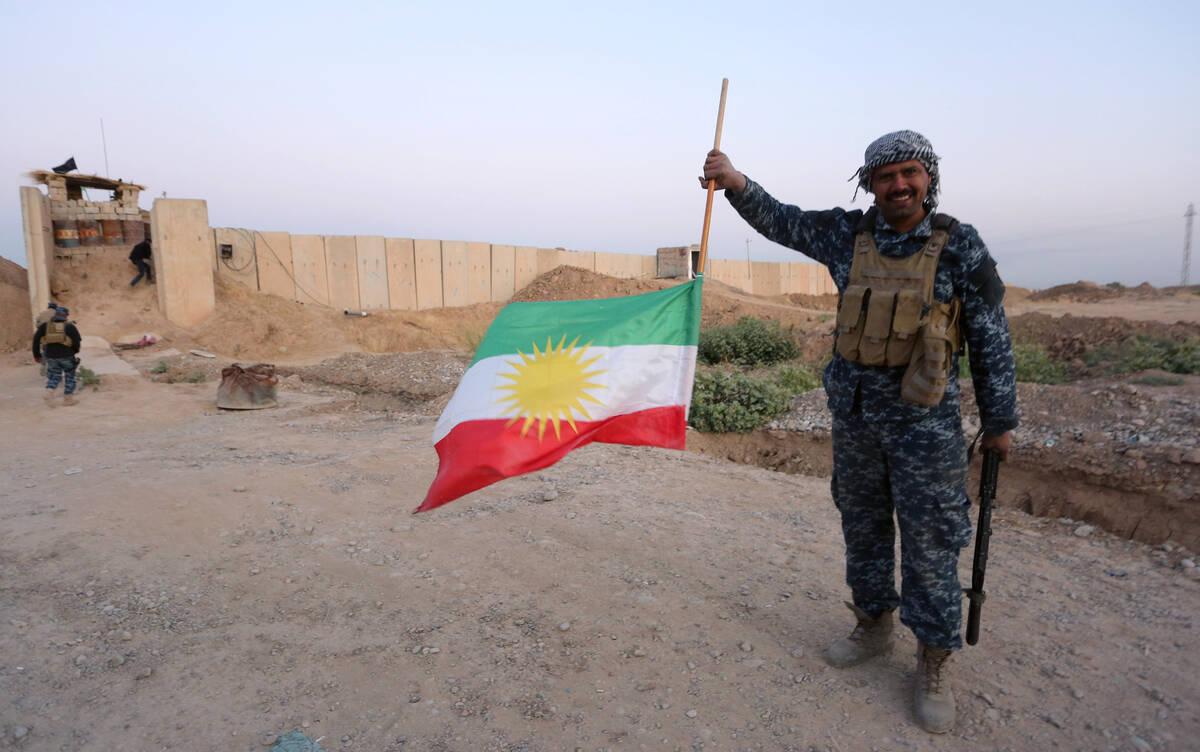 2017 10 16T141427Z 1031866232 RC1DC7A75EC0 RTRMADP 3 MIDEAST CRISIS IRAQ KURDS KIRKUK