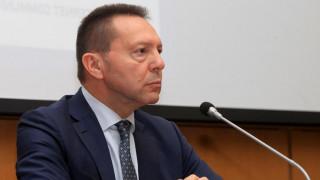 Επιτάχυνση προσπαθειών για κλείσιμο της αξιολόγησης ζητεί ο Γ. Στουρνάρας