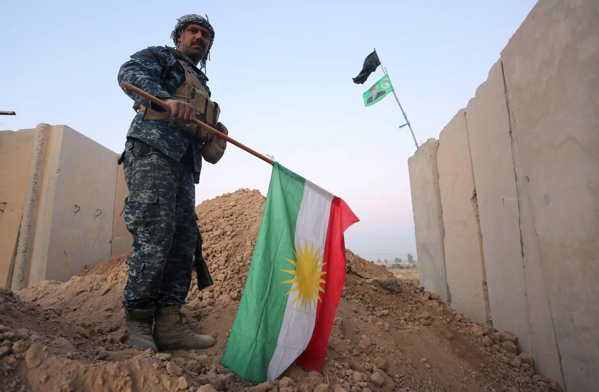 2017 10 16T141516Z 1242264031 RC148EB57600 RTRMADP 3 MIDEAST CRISIS IRAQ KURDS KIRKUK