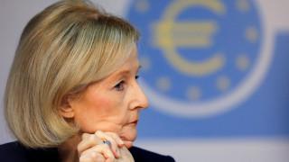 Πονοκέφαλος για την ΕΚΤ τα ιταλικά κόκκινα δάνεια