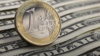Λιγότερο ανταγωνιστικά τα ευρωπαϊκά προϊόντα λόγω ισχυρού ευρώ
