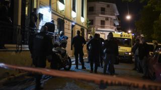 Συνάντηση με τον ηθικό αυτουργό είχε ένας από τους δράστες πριν τη δολοφονία Ζαφειρόπουλου