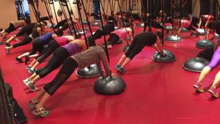 Πόσο λίπος καίμε όταν γυμναζόμαστε; Καινοτόμα συσκευή με ελληνική «υπογραφή» δίνει την απάντηση