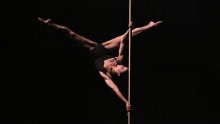 Το pole dancing αναγνωρίστηκε ως άθλημα και ανοίγει ο δρόμος για τους... Ολυμπιακούς