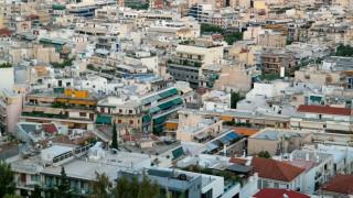 Το 40% των νοικοκυριών δαπανά το 40% του εισοδήματος για ανάγκες στέγασης