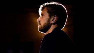 Φεστιβάλ Κινηματογράφου Θεσσαλονίκης: Επίτιμος καλεσμένος ο θριαμβευτής των Καννών Ρούμπεν Έστλουντ