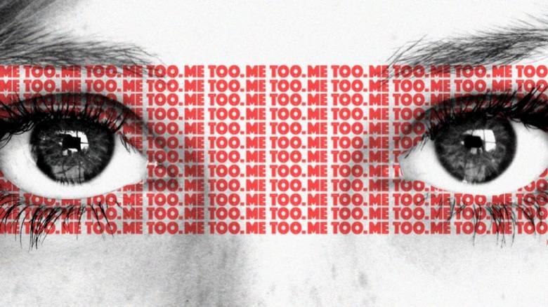 #MeToo: Μπορεί άραγε ένα hashtag να φέρει την αλλαγή; Ένας αντίλογος ουσίας