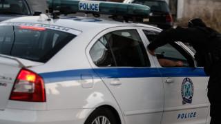 Πάτρα: Ακρωτηριάστηκε εργαζόμενος του Δήμου – Έσκασε σακούλα με εκρηκτικά στα χέρια του