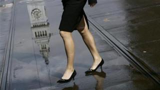 Αυτές είναι οι πιο επικίνδυνες πόλεις του κόσμου για τις γυναίκες