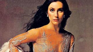 Cher: Επιστρέφει στη μεγάλη οθόνη τραγουδώντας Mamma Mia