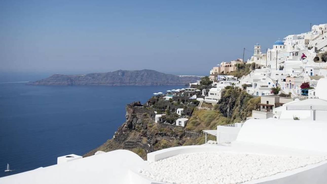 Βρέθηκε λύση για τη στέγαση των εκπαιδευτικών σε τουριστικές περιοχές