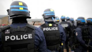 Γαλλία: Συλλήψεις ακροδεξιών που ετοίμαζαν επιθέσεις εναντίον πολιτικών προσώπων