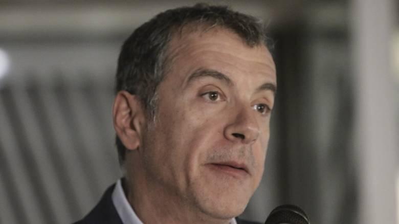 Θεοδωράκης: Θα έχουμε αποτύχει αν η συμμετοχή πέσει κάτω από τις 100.000 ψήφους