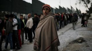 Κανονισμός Δουβλίνου: Ως το τέλος Οκτωβρίου η πρώτη επιστροφή αιτούντα άσυλο στην Ελλάδα