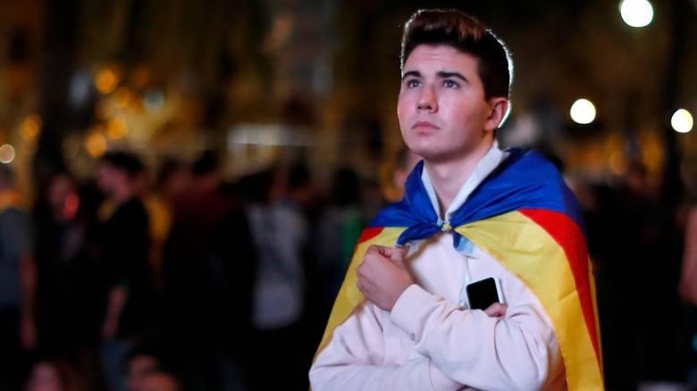 Το ψυχικό κόστος της Καταλανικής κρίσης